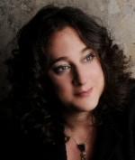 Laura Shavin salary